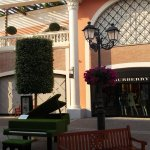 Photo of Castel Romano Designer Outlet