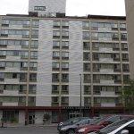 Photo of Hotel Les Suites Labelle