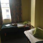 Photo of Center Hotel