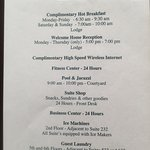 Foto de Homewood Suites Orlando-International Drive/Convention Center