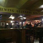 Photo de Mollie`s Pub