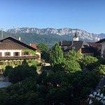 Photo of Hotel Aichinger