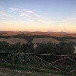 Foto de Agriturismo Cosona