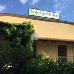 Photo of Hotel Girifalco
