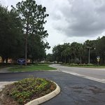 Photo of Hampton Inn Orlando/Lake Buena Vista