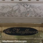 The Mayflower Hotel, Autograph Collection Foto