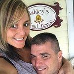 Ashley's Island House Foto
