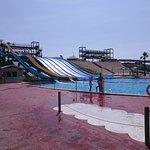 Photo of Hidropark