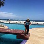 Photo of Isla Coche