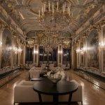 Aman Canal Grande Venice Resort Bild