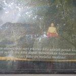 Lumbini Natural Park