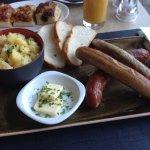 Photo of RBG Bar & Grill