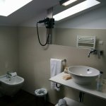 Photo of Hotel Spa Ceres