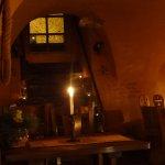 Photo of Taverna pie Sena Dzintara Cela