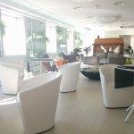 Photo de Hotel Spa Ceres