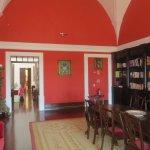 Фотография Convento do Espinheiro, A Luxury Collection Hotel & Spa