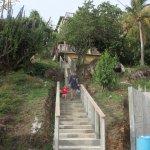 Photo of Culebra Island Villas