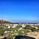 Foto di Diagoras Hotel