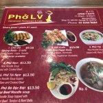 Foto de Pho LV
