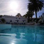 Photo of Apartamentos Jable Bermudas