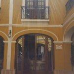 Photo of Parador Santa Maria la Real