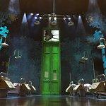 Photo de Piccadilly Theatre