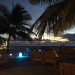Photo of Kakuni Bar