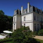 Photo of Chateau De Verrieres