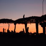 Photo of Sunset Ashram