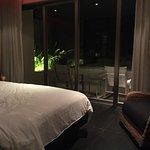 Photo of The Pavilions Phuket