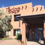 Photo de The Lodge at Santa Fe