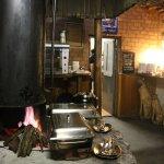 Photo of Barrels - Restaurant and Bar