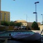 Foto de Hampton Inn by Hilton Ciudad Juarez