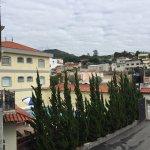 Photo de Sao Roque Park Hotel