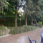 Photo of Balletti Park Hotel