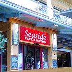 Фотография Cafe Bistro Seaside