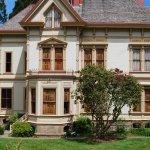 Foto de Flavel House Museum