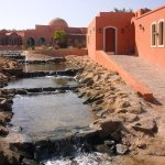 Photo de Radisson Blu Resort, El Quseir