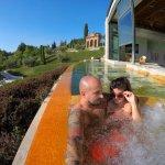 Photo of Fonteverde Terme