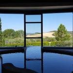 Fonteverde Terme Foto