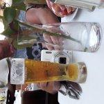 Photo of Cabana Fresca Restaurant