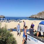 Photo de Dive2gether Crete