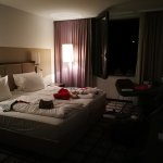 Photo of Dorint Parkhotel Monchengladbach