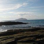 Photo de Azeda Beach