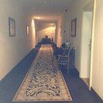Photo of Hotel Le Plaza