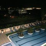 Photo of Nikos Hotel