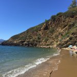 Photo of Spiaggia dell'Innamorata