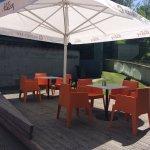Photo of KUMU Restaurant