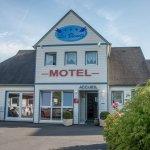 Photo of Motel Les Bleuets