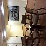 Photo of Armenian Street Heritage Hotel